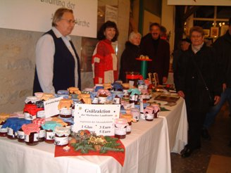 2004Weihnachtsmarkt.jpg